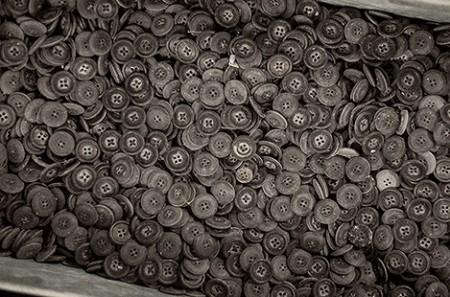 horn-button-maker-england-9m