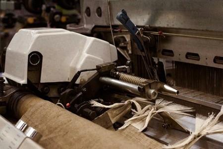 maker-cloth-1s (1)