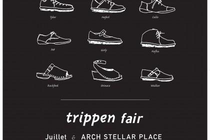 JUILLET_B1_2018trippen fair