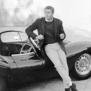 steve-mcqueen-1957-jaguar
