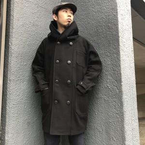 IMG_9867