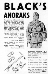 blacks-anorak001