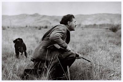 capa_Hemingway_016-