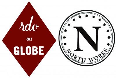 rdv-au-globe-north-woorks-400x270-1