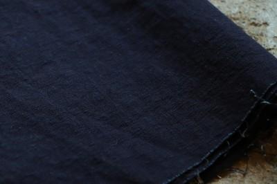 indigo-cottonlinen