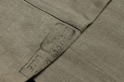vintage-linen