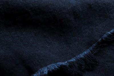 vintage-linen-blackindigo